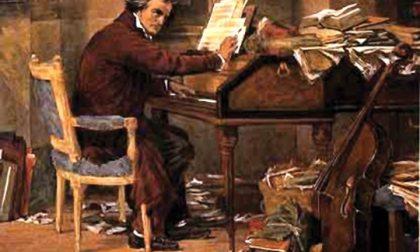 Beethoven 250, una serata dedicata al grande compositore
