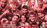Serie D Girone B: Casatese da sogno, pari per i boys di Commisso
