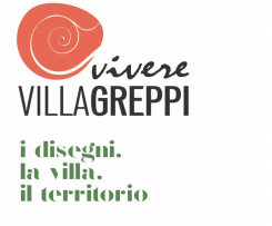 Vivere Villa Greppi: il 18 ottobre un percorso guidato da Cassago a Cremella