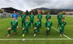 Eccellenza, la Cisanese di nuovo ko: la giustizia sportiva dà ragione al Città Di Sangiuliano FOTO