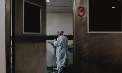 Coronavirus: 116 nuovi casi a Lecco e 241 a Bergamo in 24 ore