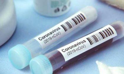 Coronavirus: 44 casi a Lecco e 149 a Bergamo, continuano a diminuire i ricoverati