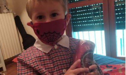 Covid da scuola: il caso simbolo del piccolo Pietro