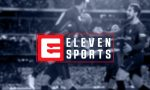 Dopo i disservizi Eleven Sports rimborserà gli abbonati