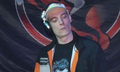 Uccise l'amico dj a coltellate: condannato a 16 anni