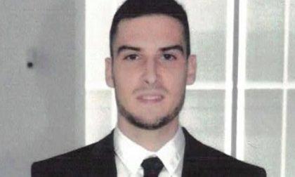E' del giovane scomparso da maggio il corpo trovato nei boschi