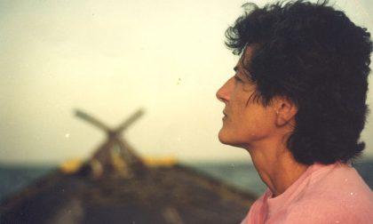 Graziella Fumagalli, un film sulla sua vita nel 25° anniversario della morte VIDEO