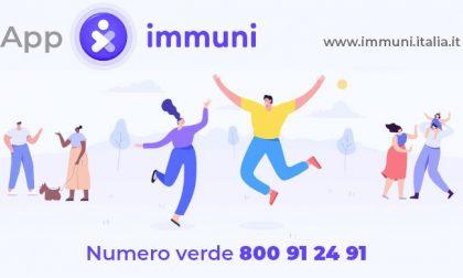 App Immuni: l'onorevole Fragomeli chiede di rivisitarla