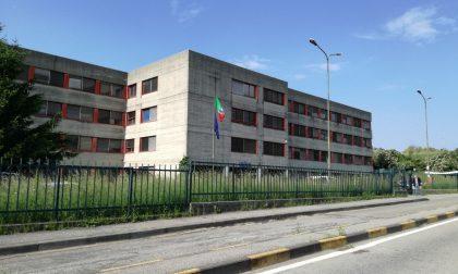 Coronavirus, nuovi casi al Viganò: quasi 100 studenti in quarantena