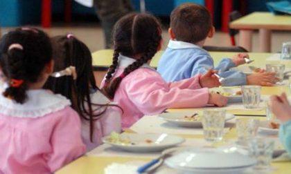 Comune in campo per aiutare le famiglie in difficoltà a pagare la mensa scolastica