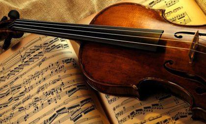 """""""Ci vuole orecchio"""", il corso di musica con la Pro loco di Merate"""