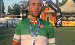 Ktm Protek Torrevilla, Simone Colombo campione italiano Marathon FOTO