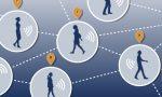 Coronavirus: quasi 49 mila candidature per il rafforzamento delle attività di contact tracing