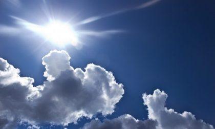 Meteo Lombardia: sole a Pasquetta, martedì vento e poi di nuovo il gelo