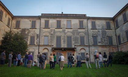 Villa Greppi, fine settimana all'insegna della cultura
