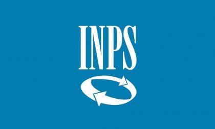 Inps Merate: attivato il nuovo servizio di webmeeting