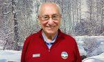 Addio al presidente del Coro Brianza Mario Scaccabarozzi