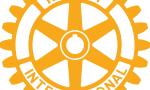 Il Rotary Club Merate Brianza dona dei tablet alle Case di Riposo