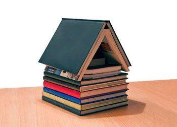 Casatenovo: in arrivo un servizio di prestito a domicilio per la biblioteca
