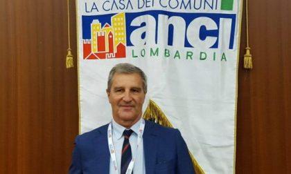 Piano vaccinale, Guerra chiede aggiornamenti a Fontana e Gallera