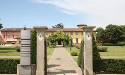 Riaperto il primo Covid hotel in Bergamasca. A Lecco si cercano ancora spazi disponibili