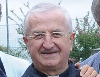 Olgiate Molgora in lutto per la scomparsa di don Mario Cogliati.
