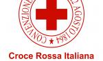 La Croce Rossa di Merate e la Coop lanciano una raccolta alimentare per le famiglie in difficoltà