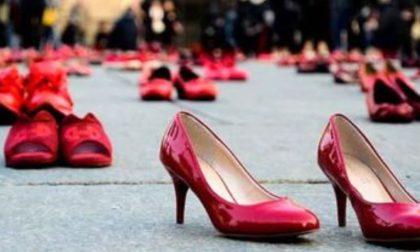 Violenza di genere, per vincere insieme partire dal rispetto alla vita e al prossimo