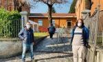 Santa Maria Hoè: salgono a 16 i casi di positività al Covid