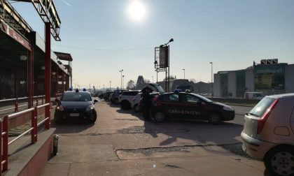 Violazione norme Covid e un lavoratore in nero: locale chiuso 5 giorni e sanzionato