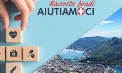 Aiutiamoci: nuovo fondo per contrastare la povertà nel Lecchese