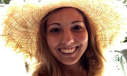 Addio alla dolce Alessia, morta a soli 24 anni