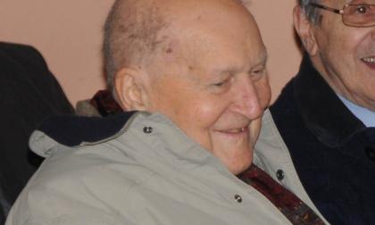 Dolore per la  scomparsa del dottor Giancarlo Bulli