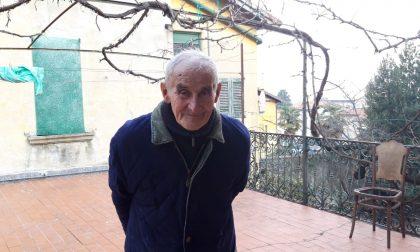 """L'amministratore di sostegno di Carlo Gilardi replica  al Garante per evitare che venga data una """"rappresentazione irrealistica della situazione"""""""