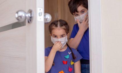 Covid, come contenere il contagio in casa? Ecco i consigli utili