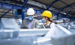 Confindustria fa il punto sulla situazione economica lecchese