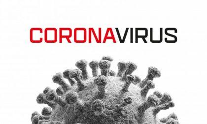 Coronavirus: i positivi aumentano nel lecchese, ma soprattutto nella bergamasca