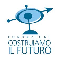 """""""Costruiamo il futuro"""", al via il premio nelle province di Lecco, Monza e Brianza e Bergamo Isola"""