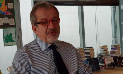 Maroni assolto in cassazione per la vicenda Eupolis: reato non configurabile