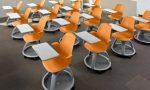 Scuole chiuse, ma in provincia di Lecco quasi 100 classi in quarantena