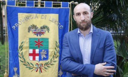 """Il Consigliere Rocca: """"Eduscopio conferma l'eccellenza delle nostre scuole"""""""