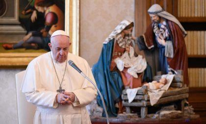 La Semina: lunedì un webinar sull'ultima enciclica di Papa Francesco