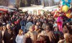 Viganò: aperto il bando di partecipazione alla Fiera di Santa Apollonia 2021