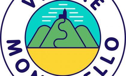 Monticello: la minoranza fa un bilancio sul suo contributo in Comune nel 2020