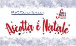 """""""Ascolta è Natale"""": tre appuntamenti di musica e poesia in streaming"""