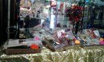 Acquisti di Natale last minute: ci si butta sul... cibo