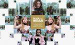 Franciacorta Village: con Click and Wear lo shopping diventa più facile