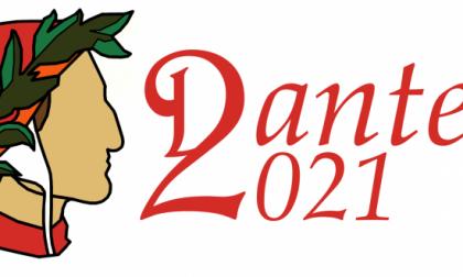 """Imbersago: """"In viaggio con Dante"""" ottiene un riconoscimento nazionale"""