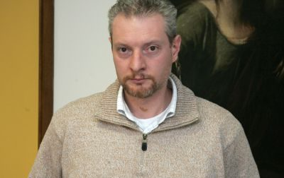 Imbersago: calano i cittadini positivi al Covid