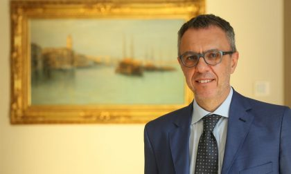 Fondazione Cariplo approva il bilancio 2020: nel Lecchese sostenuti 39 progetti per oltre 2,7 milioni di euro